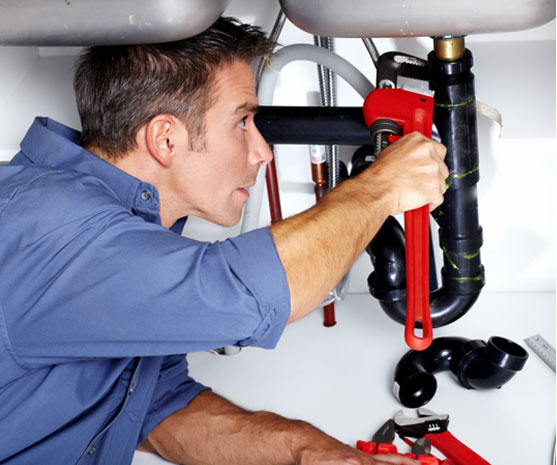 We are dedicated to providing the best plumbing services for your home or business