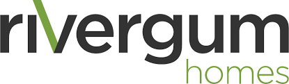 rivergum logo