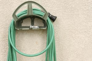 Outdoor Hoses