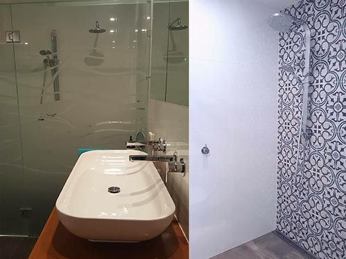 shower and sink repair gold coast
