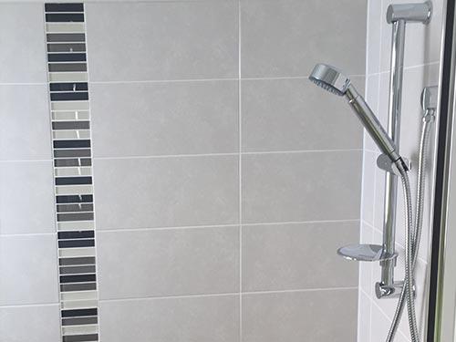 shower repair gold coast
