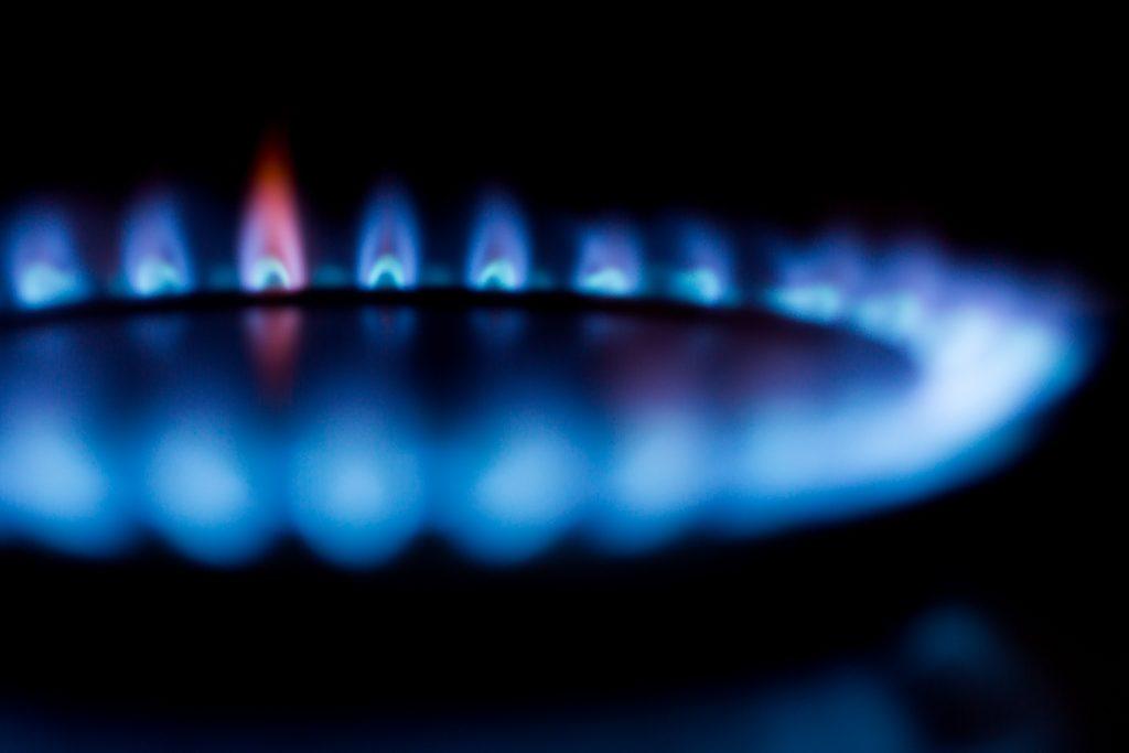 gas fitting gold coast